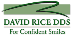 David Rice DDS - Dentist Elgin Illinois - Cosmetic Dentistry, Dental Implants and Sedation Dentistry